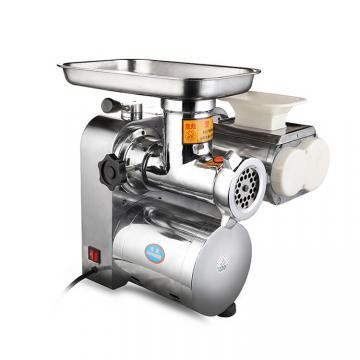 Heavy Duty 9 Speed Powerful 1500W Mixer with Dough Hooks