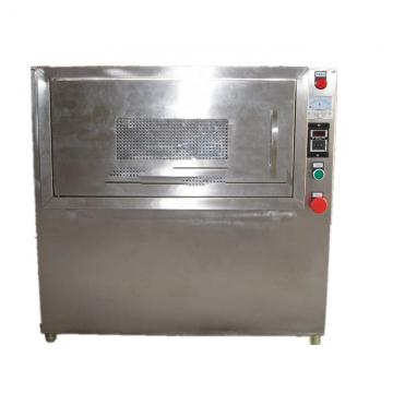 Electric Oven Fruit Drying Oven Microwave Vacuum Dryer Oven