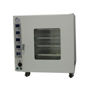Powder Coating Heating Laboratory Hot Air Ovens