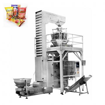 Hot Sale 304 Stainless Steel Electric French Fries Banana Plantain Chips Deep Frying Machine Continuous Falafel Frying Machine
