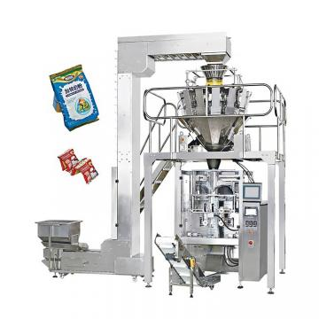 Weighing Filling Sealing Machine Vial Filling Sealing Machine Automatic Liquid Filling Sealing Machine