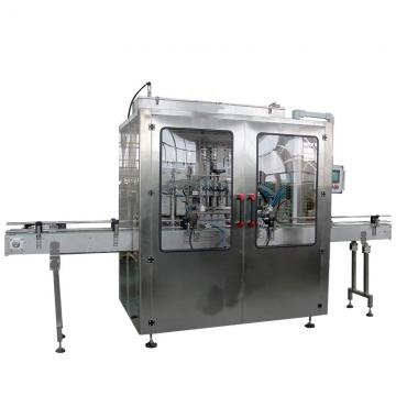 Semi Automatic High Accuracy 15kg 20kg 25kg 50kg Fertilizer Pesticides Fodder Premix Granule Bag Weighing Filling Packaging Machine